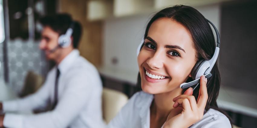 Ventrica Launches Digital Multilingual Bureau