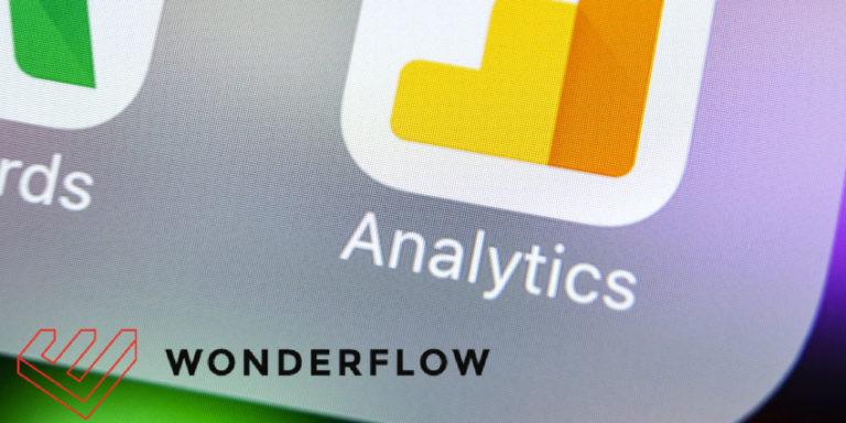 VoCAnalytics-PlatformWonderflowRaises-$20m-in-Funding