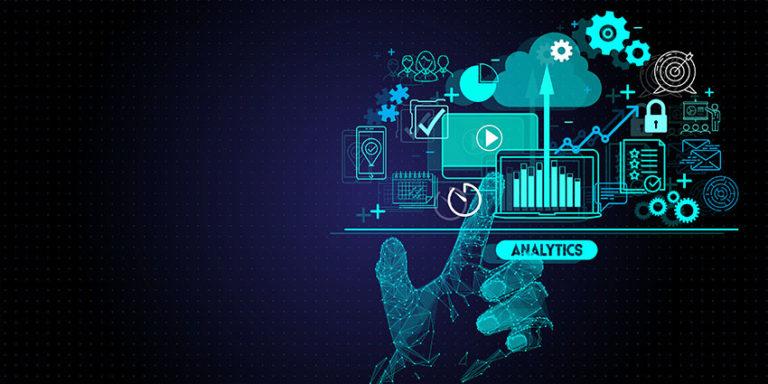 Voice and Speech Analytics