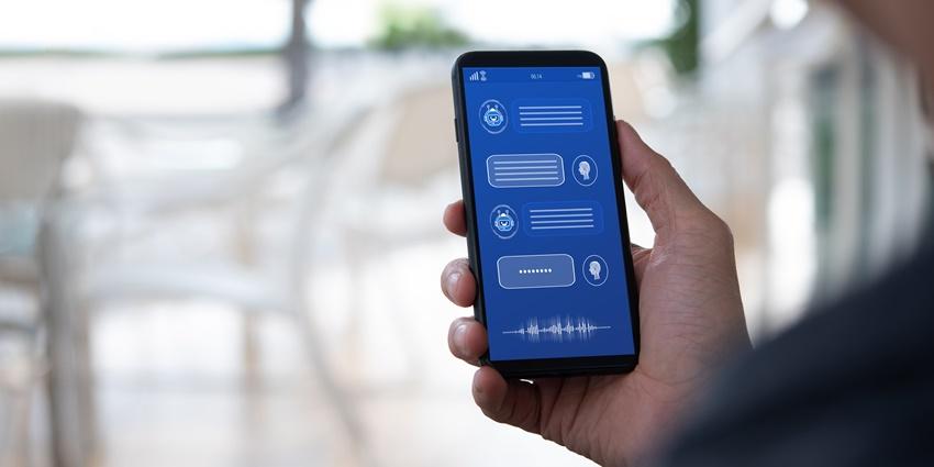 Yellow.ai Introduces Voice AI Bots