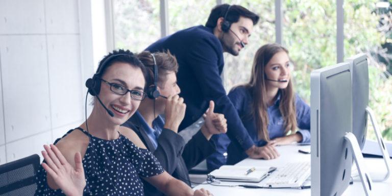 Application Areas for Workforce Optimisation