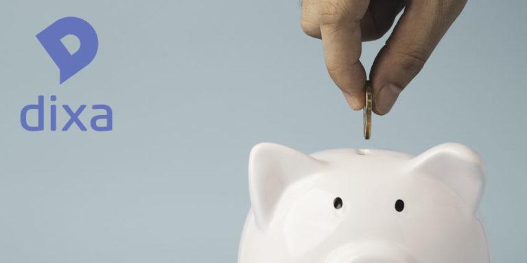 CX-Venture-Dixa-Scoops-$105m-In-Funding