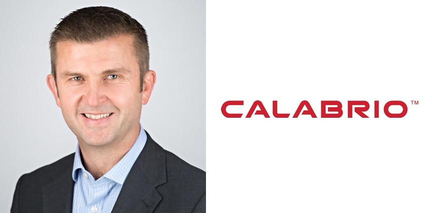 Calabrio: Powering an Analytics-driven Approach via the Cloud