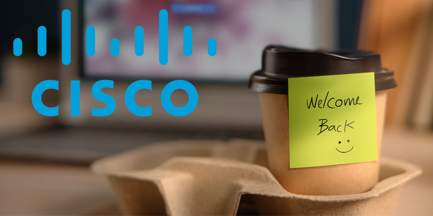 Cisco: Managing Hybrid Model Uncertainty