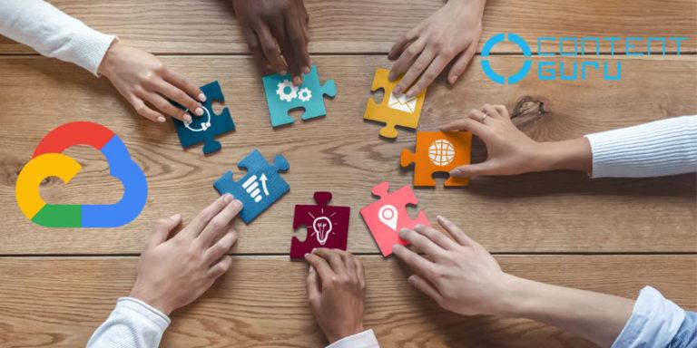 Content-Guru-Becomes-Google-Cloud-Contact-CentrePartner