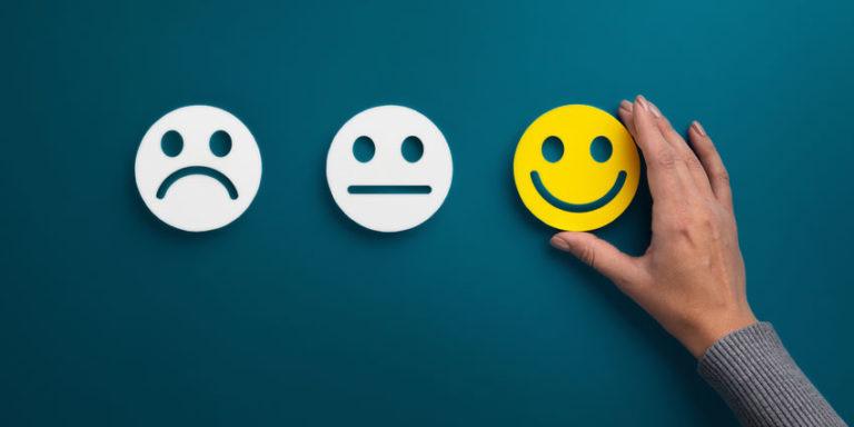 CustomersOverwhelmingly-PreferHuman-Interaction