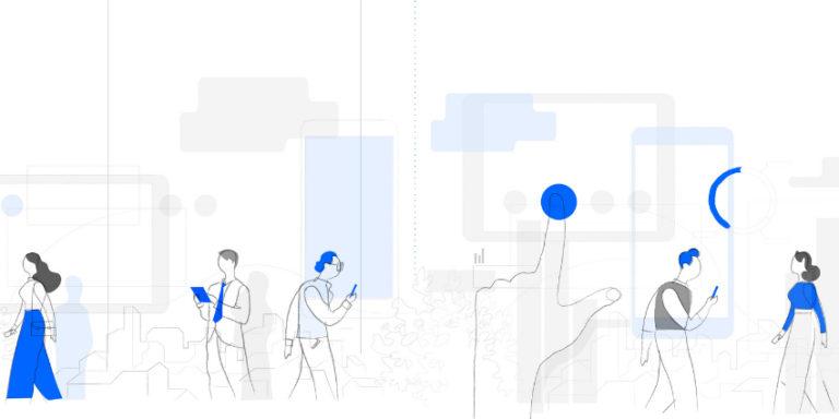 Data in Customer Experience