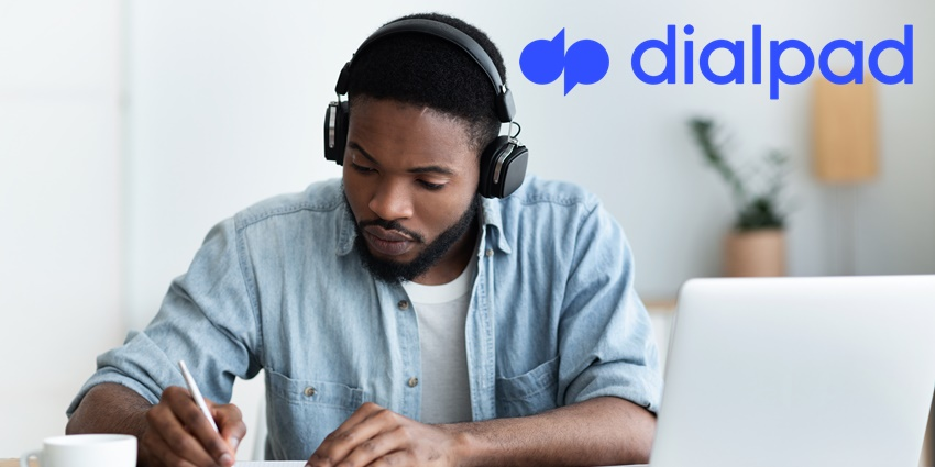 Dialpad for Education Provides Disruption-free Learning