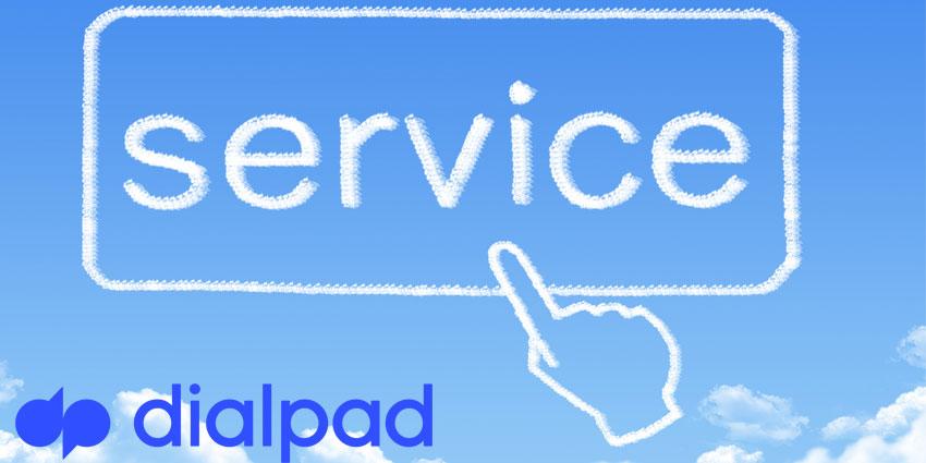 Dialpad's Cloud Contact Centre Picked byCricket Australia