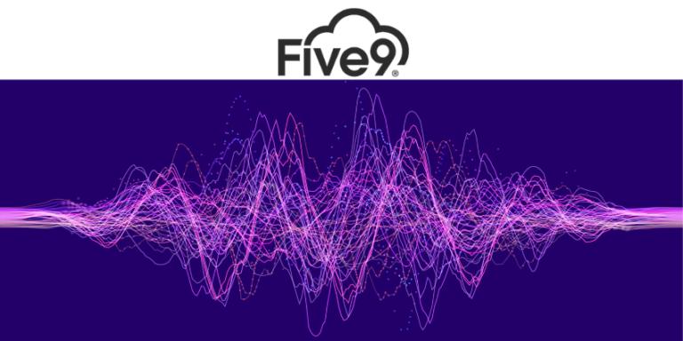 Five9 VoiceStream