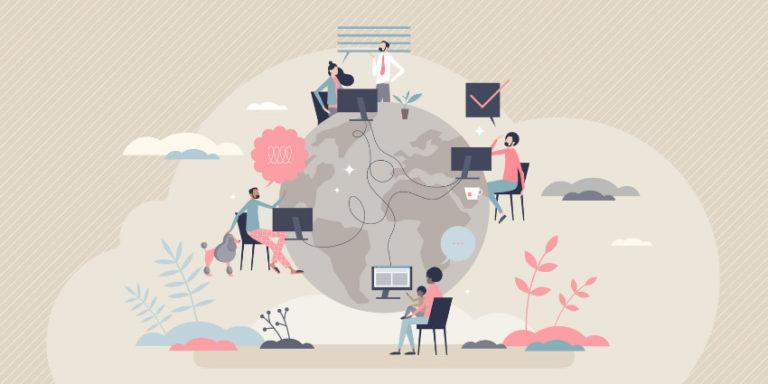 Improve Employee Experience Using Workforce Optimisation