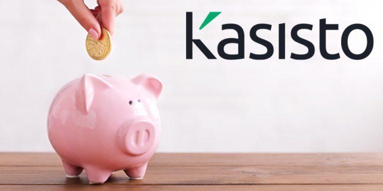 Kasisto Raises $15.5M in Series C Funding