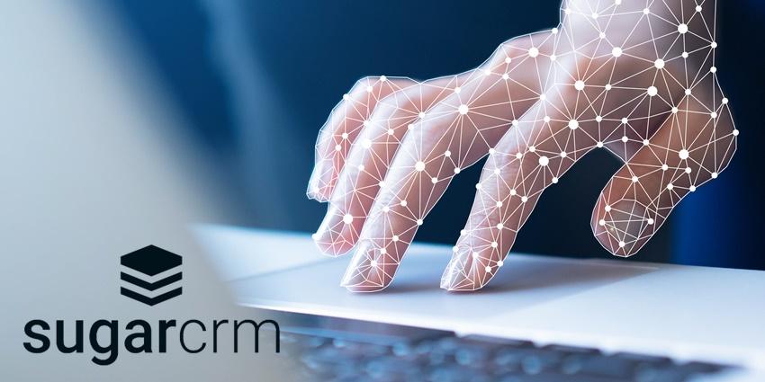 SugarCRM Adds New Tool to SugarPredict AI