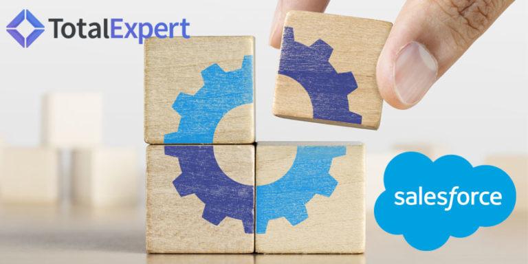 Total-Expert-IntegratesWithSalesforce