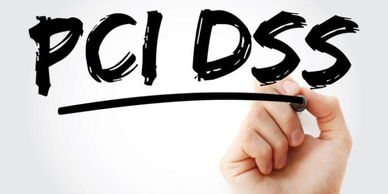 True Cost of PCI DSS Compliance