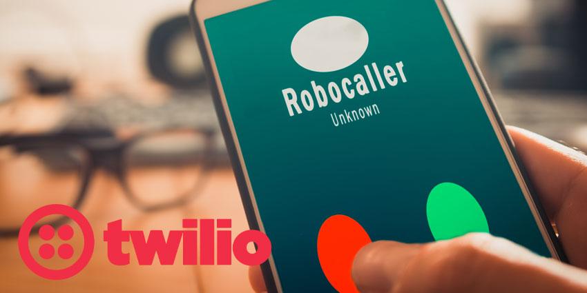 Twilio Achieves Full STIR/SHAKENCompliance