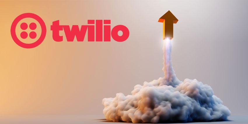 Twilio Q2 Results Reveal 67% Revenue Boost