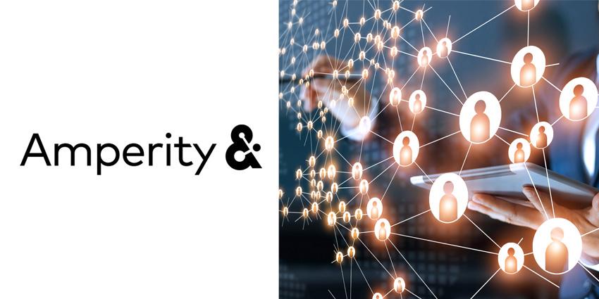 Amperity Customer Data Platform Raises $100mn