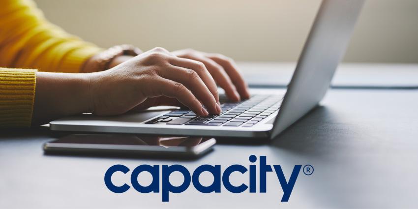 Capacity Debuts AI Support Automation Platform