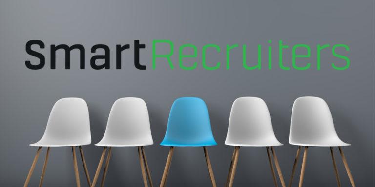 Recruitment CRM SmartRecruiters raises $110mn Series E