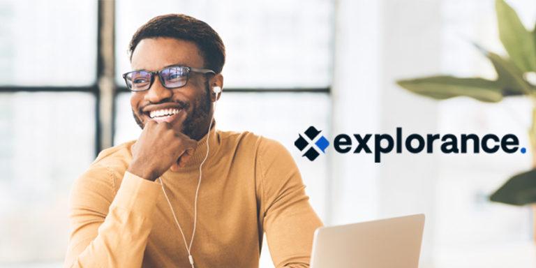 Explorance Debuts ML Employee Experience Tool