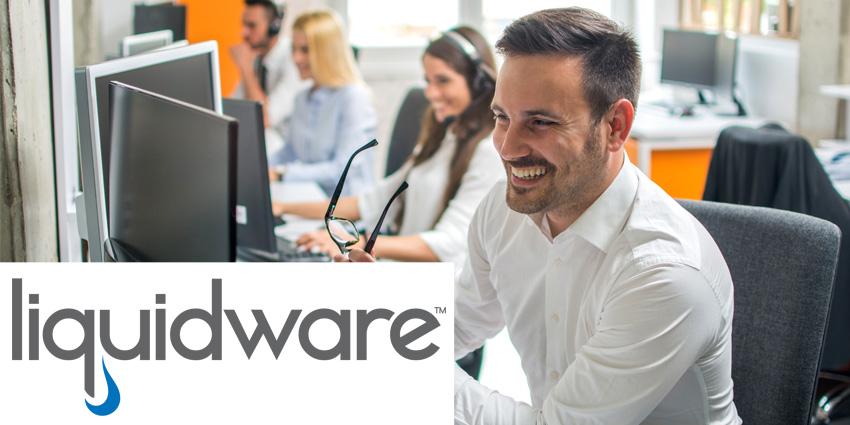 Liquidware Reveals Record Q2 Ahead of Helpdesk Release