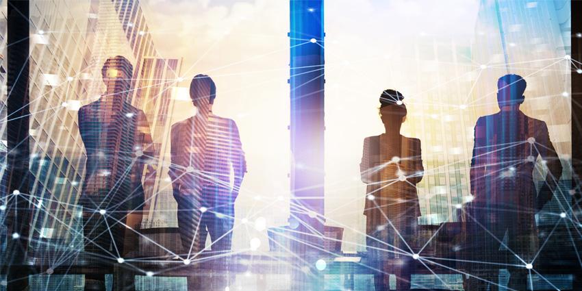 Qualtrics: Flexibility the Future of Work