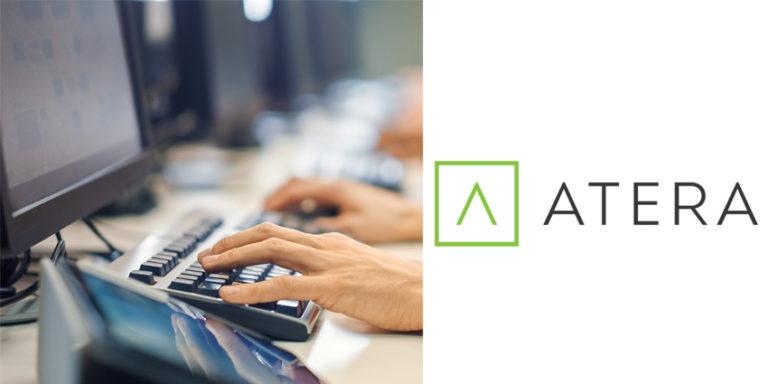 Remote Help Desk Firm Atera Reveals $77mn Funding Round