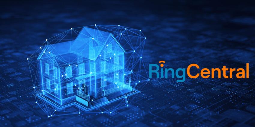 Envera Picks RingCentral to Keep Neighbourhoods Safe