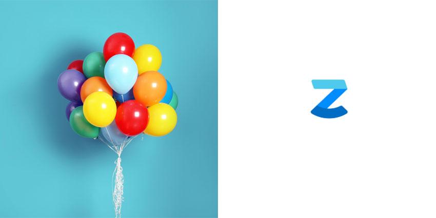 Zammo.ai Named Hot Vendor in AI for Intelligent Contact Centre