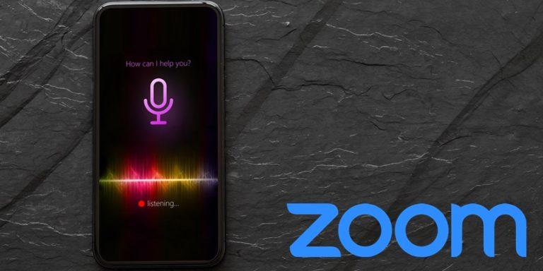 Zoom Acquires German Speech Translation Startup KITES