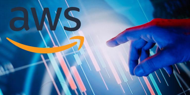 AWS-introduces-Amazon-Transcribe-Call-Analytics