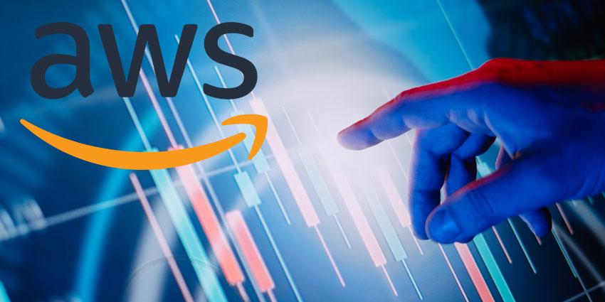 AWS Launches Amazon Transcribe Call Analytics