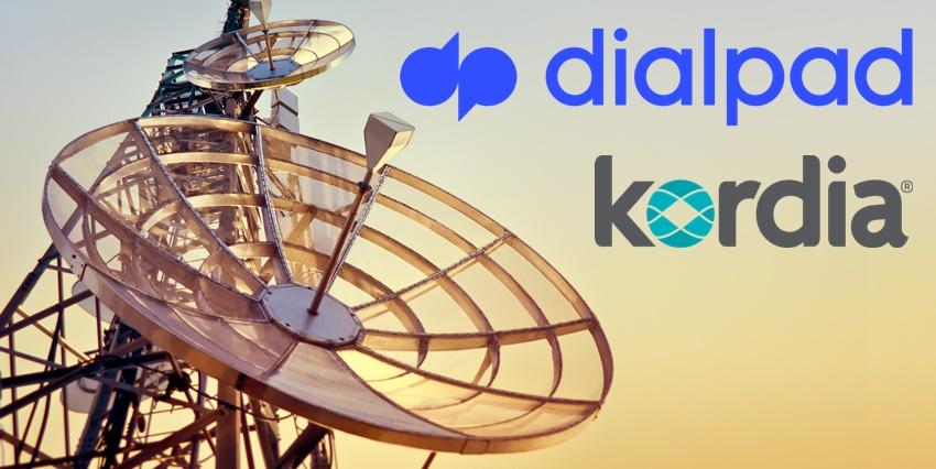 Dialpad Chooses Kordia as NZ Telco Partner