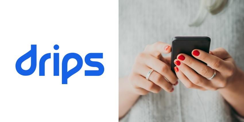 Drips Expands Conversational AI Platform