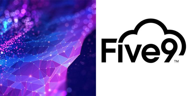 Five9-ExtendsPractical-AI-Solutions