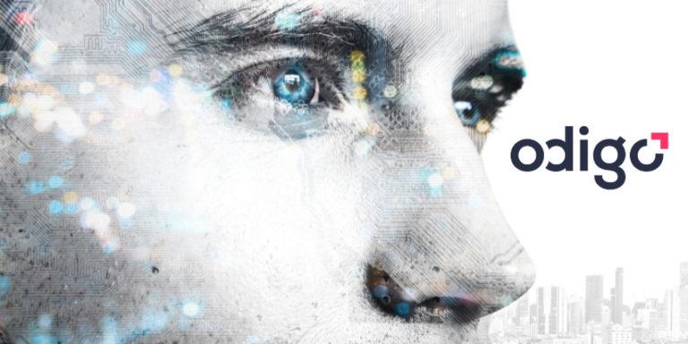 Leveraging AI to Enhance CXin European Businesses