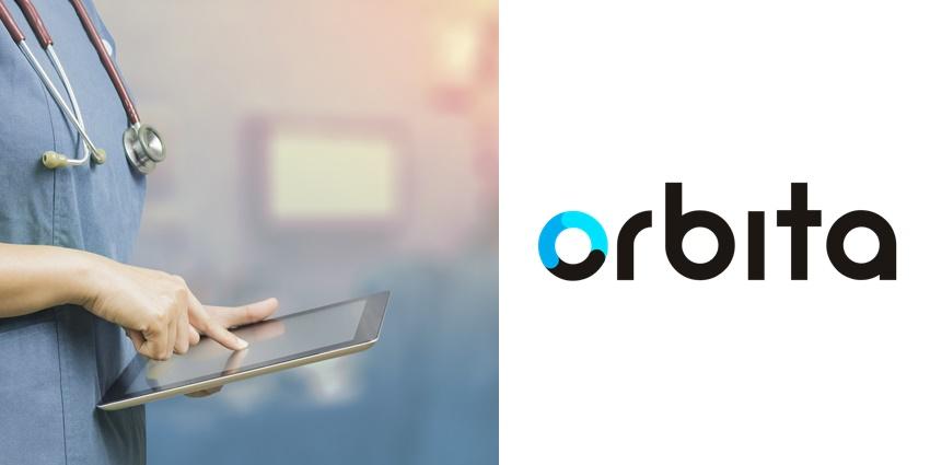 Orbita to Unveil Upgraded Conversational AI Platform