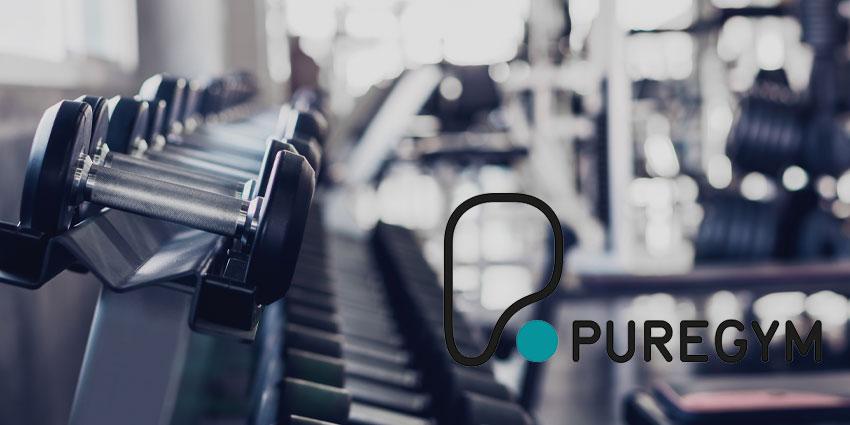PureGymPicks Ceridian to Drive Digital WFO Transformation