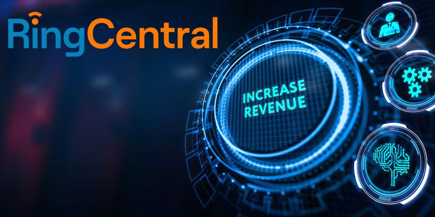 RingCentral Exceeds Q2 Estimates with$379m Revenue