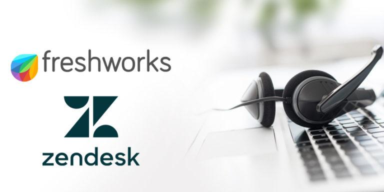 Helpdesks: A Fireside Chat