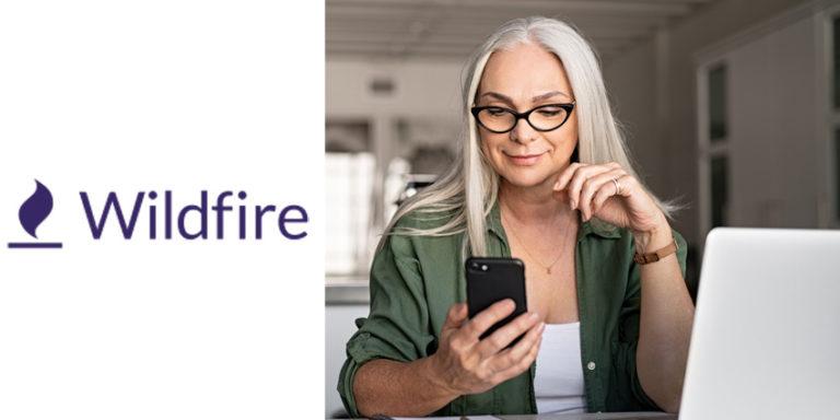 Wildfire Raises $15mn for Reward and Loyalty Platform