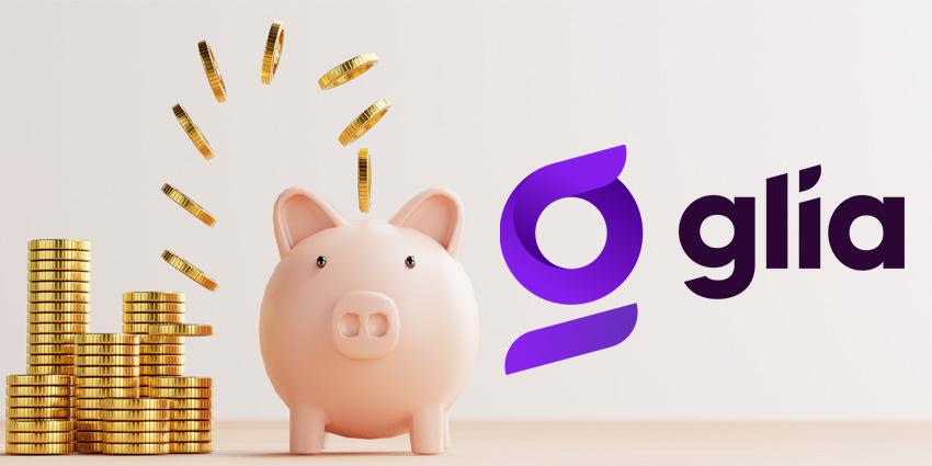 Glia Expands Customer Service Platform to 35 Banks