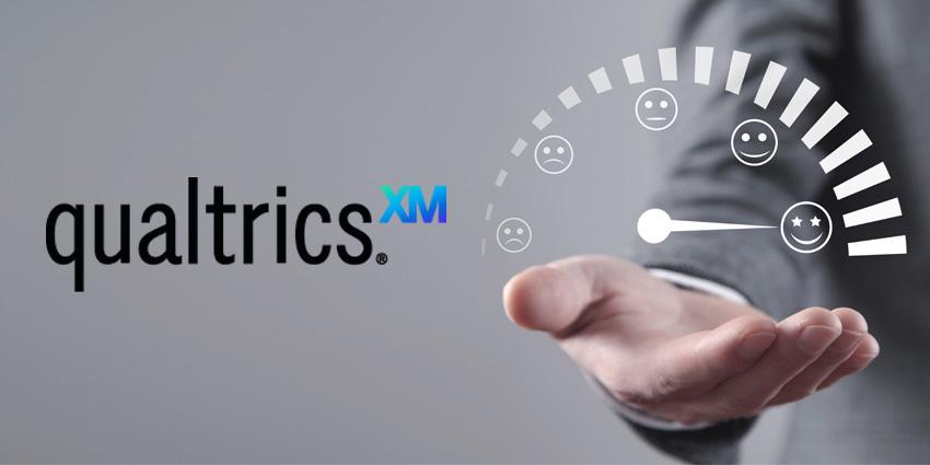 Qualtrics Debuts Brand Impact Simulator Solution