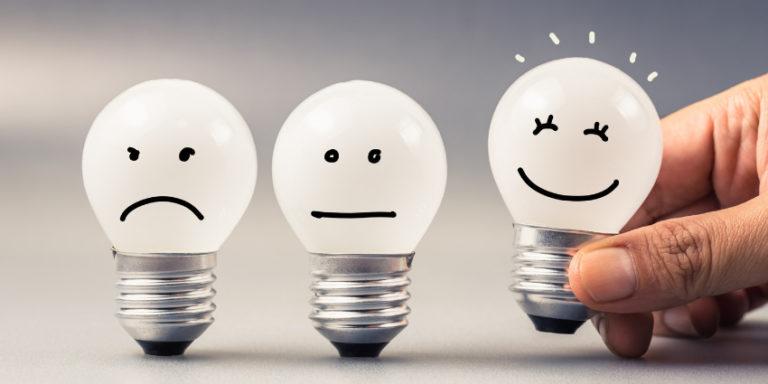WFO Boost Your Customer Satisfaction (CSAT) Scores