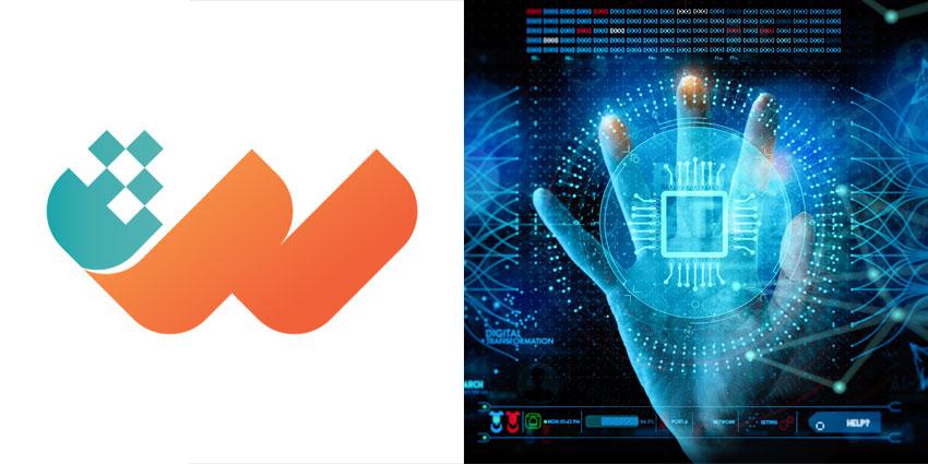 WorthixUnveils Advanced AI Customer Insight Capabilities