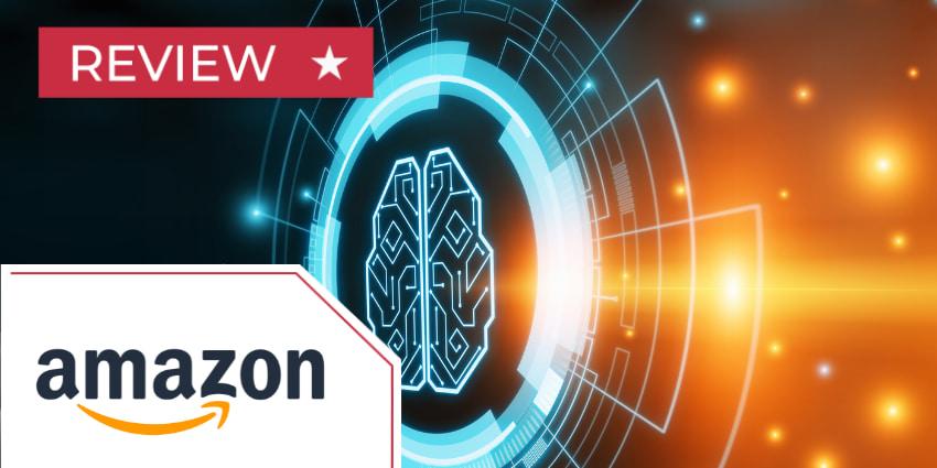 Amazon Connect VoiceIDReview: Self-Service IVR Authentication
