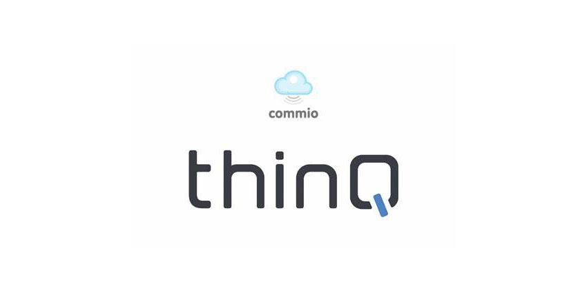 CPaaSFirmthinQAcquires Messaging API Platformteli