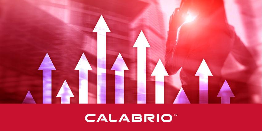 Calabrio: Calculating the ROI of WFM in a Remote World