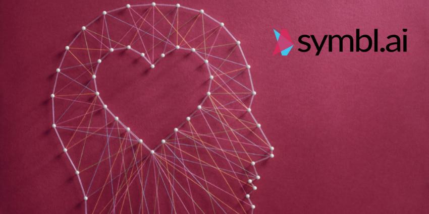 Symbl.ai: Explaining Conversation Intelligence